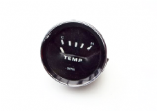 Smiths Temperature Gauge Triumph TR6
